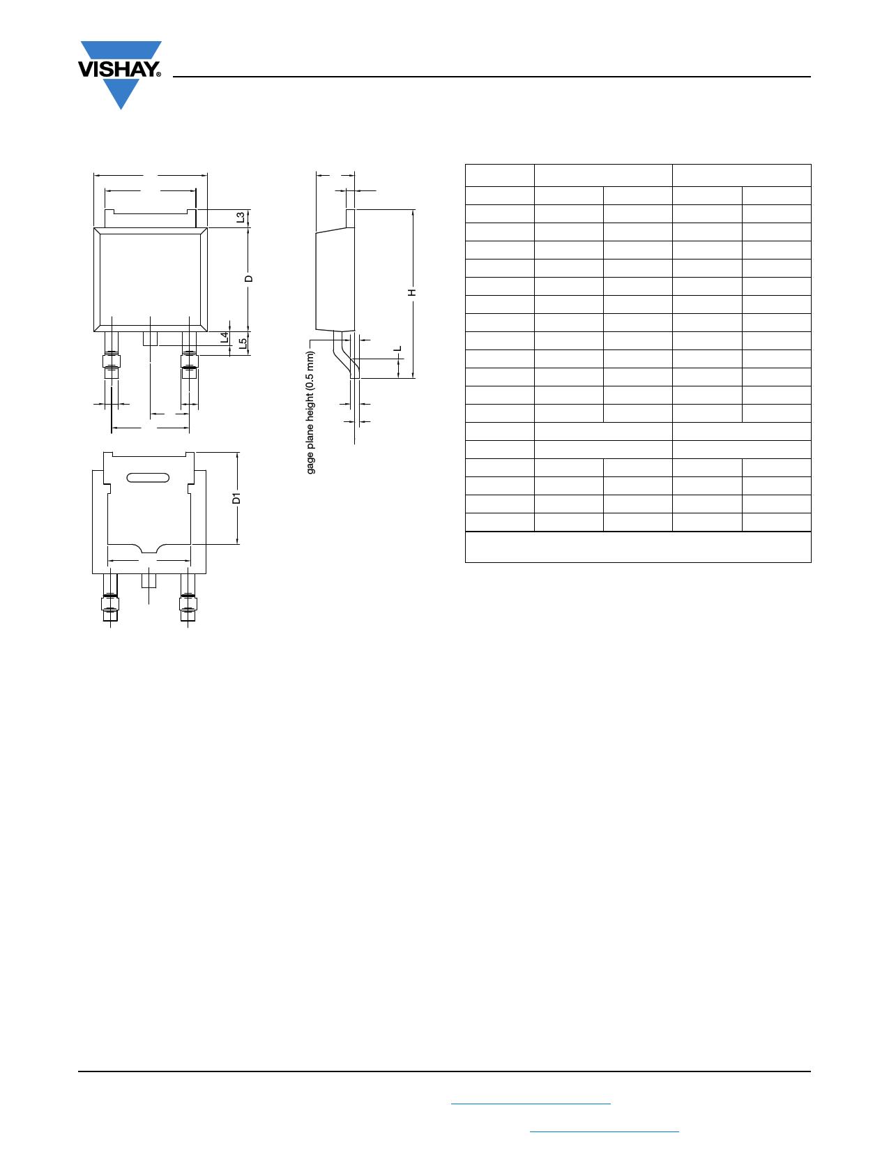 电路 电路图 电子 工程图 平面图 原理图 1275_1650 竖版 竖屏