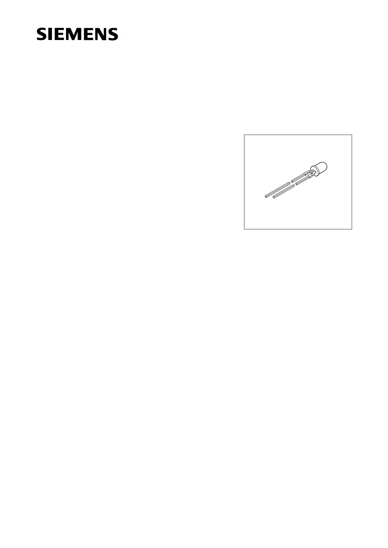 LY3340-N دیتاشیت PDF
