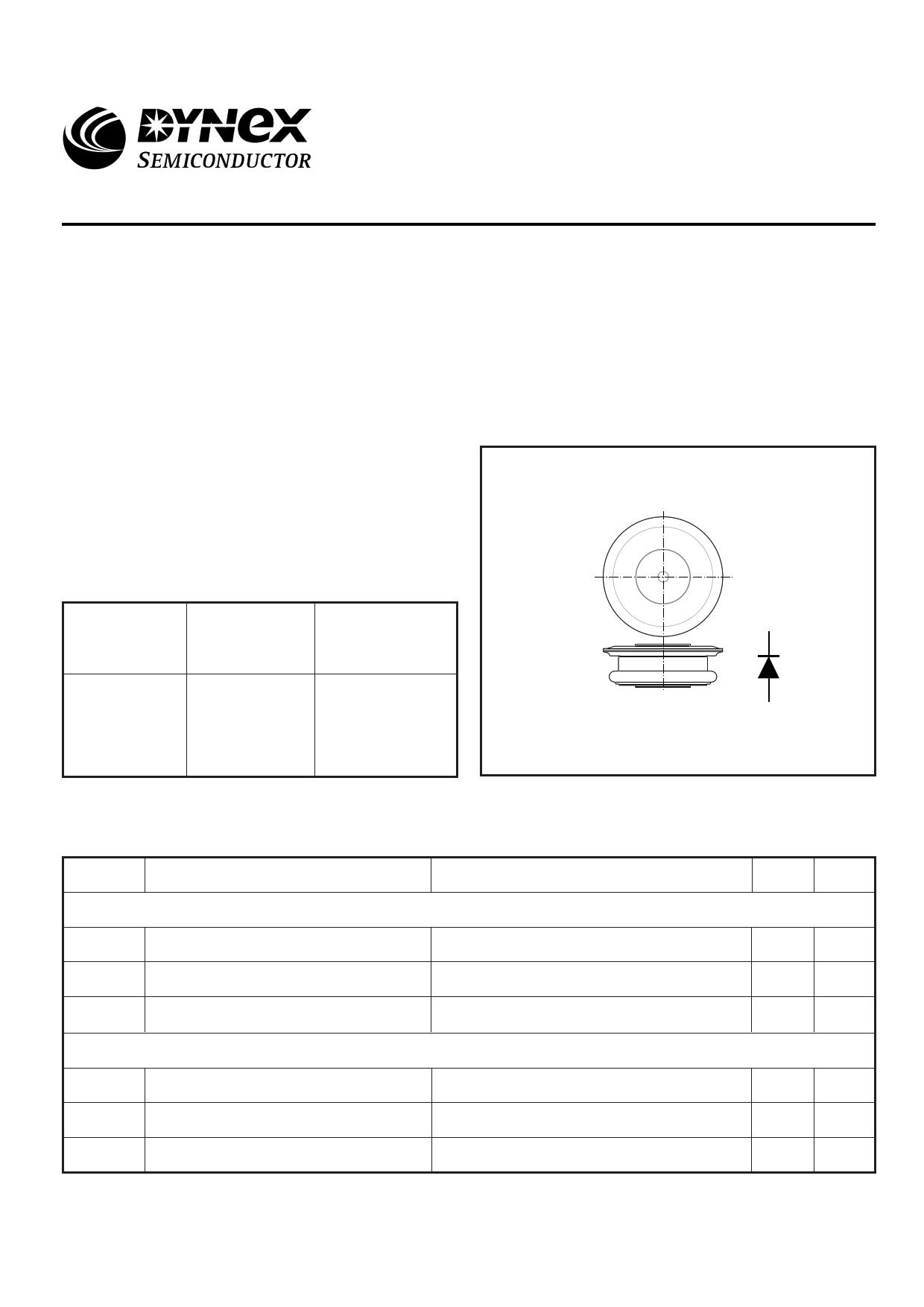 DF45206 دیتاشیت PDF