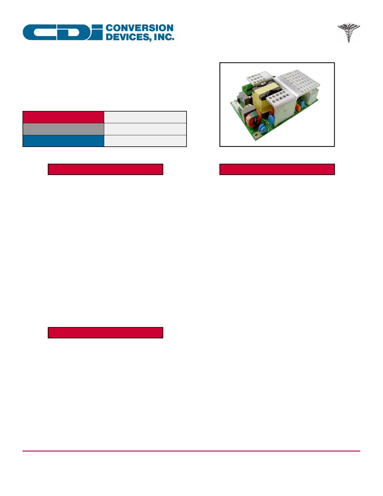 SMM201-48-3.3 دیتاشیت PDF