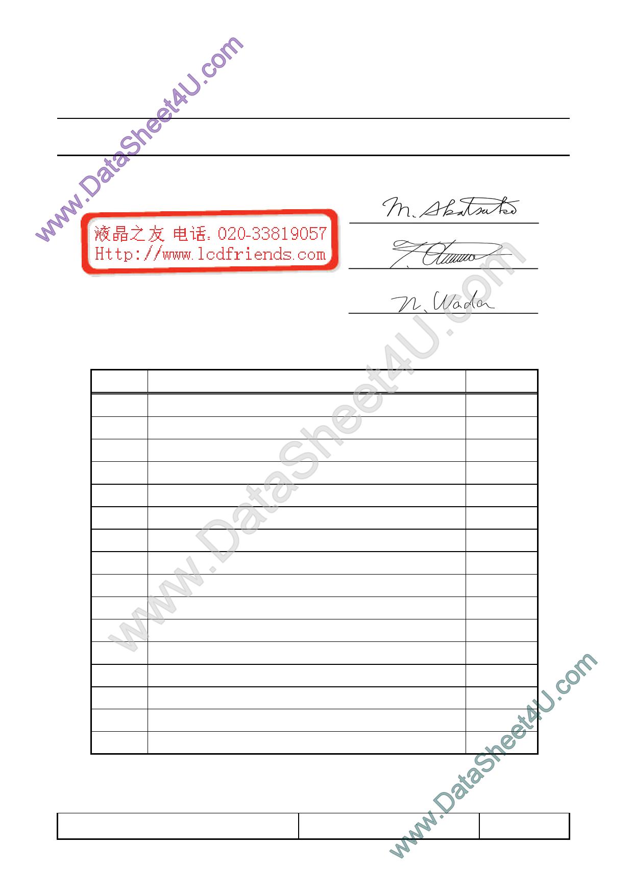 T-51512D121J-FE-A-AC دیتاشیت PDF