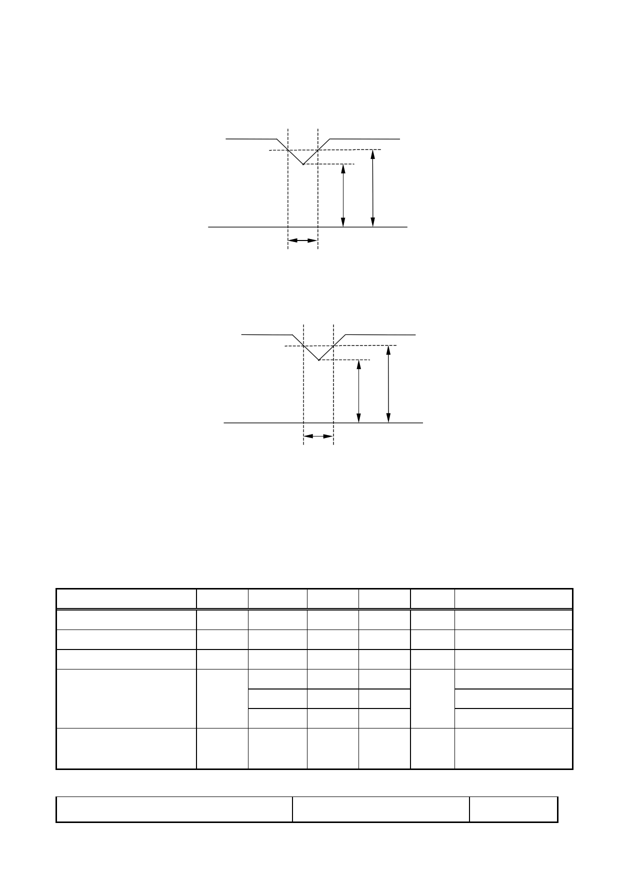 T-51512D121J-FE-A-AC pdf