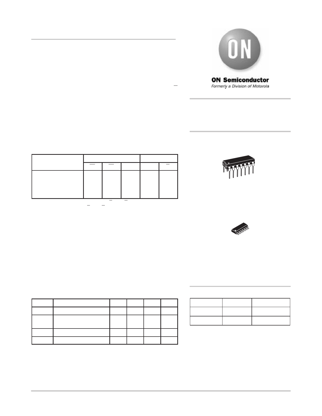 74ls74 datasheet pdf   pinout