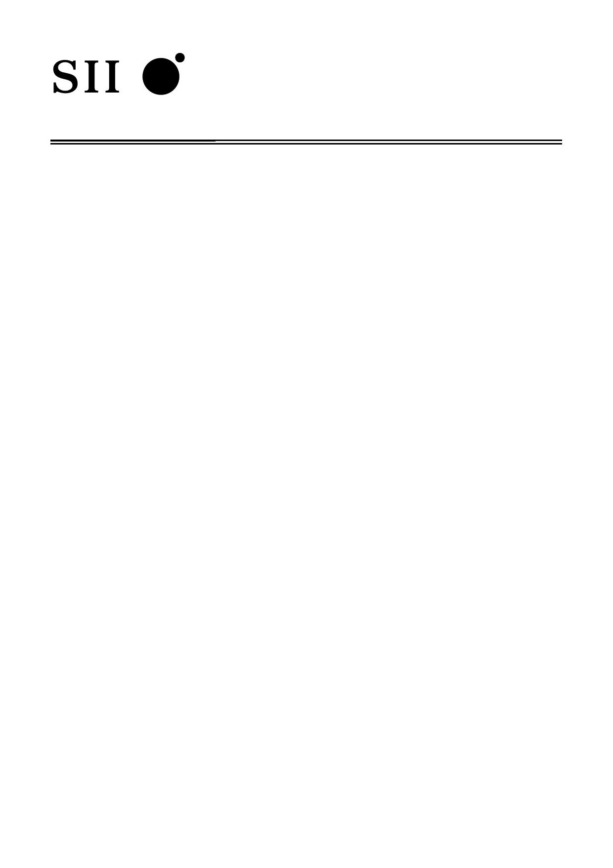S-13D1 datasheet