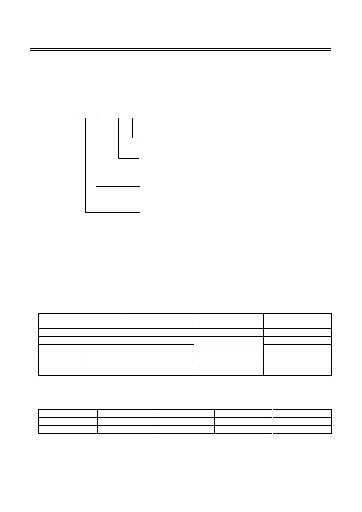 S-13D1 pdf
