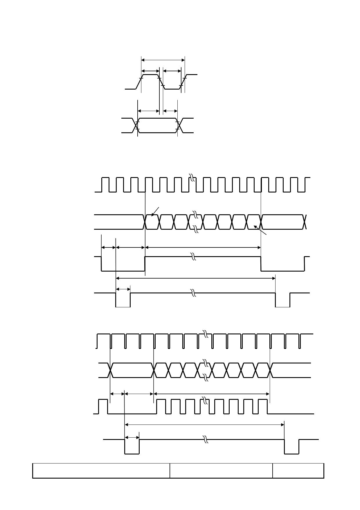 T-51512D121J-FW-A-AC arduino