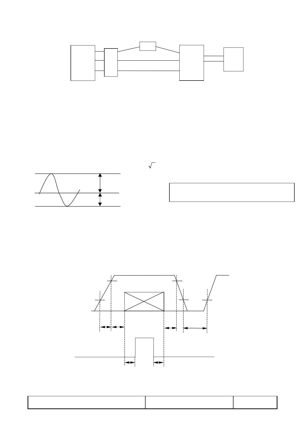 T-51512D121J-FW-A-AC pdf