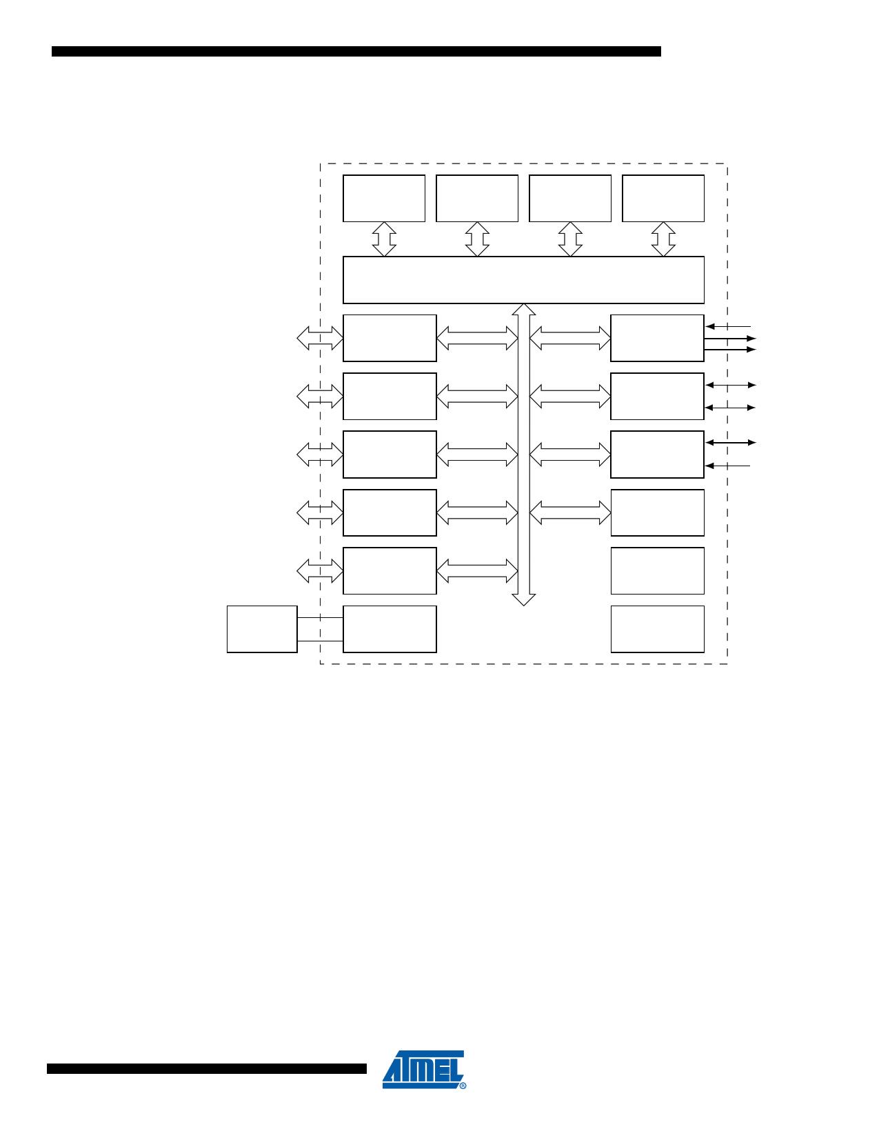 AT89LP51 전자부품, 판매, 대치품