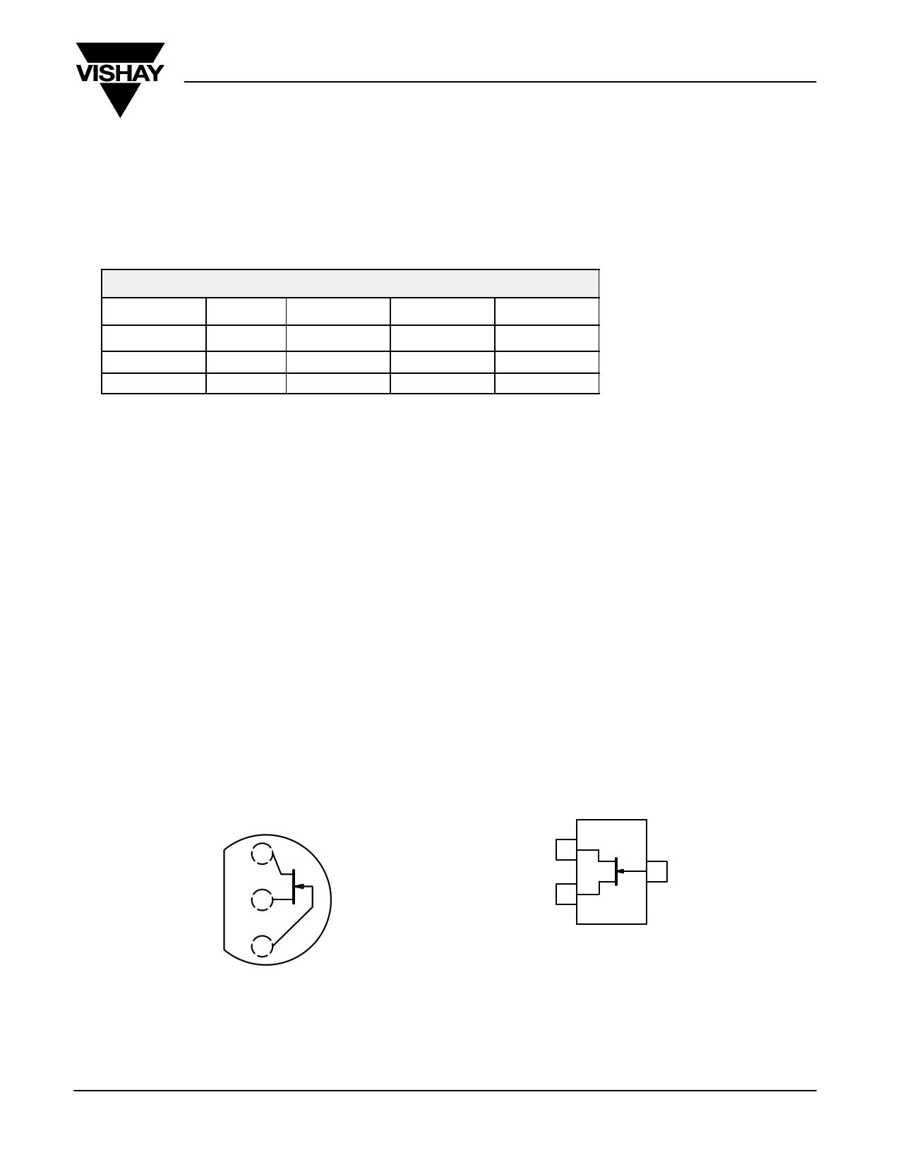 J108 دیتاشیت PDF
