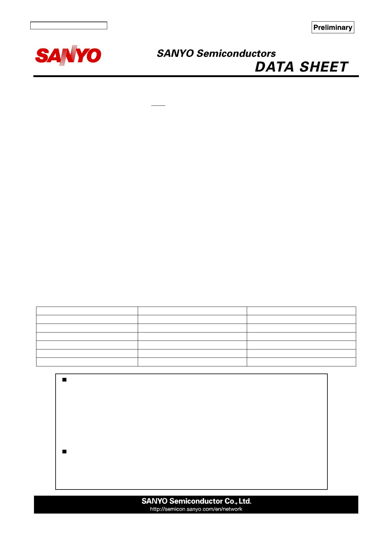 STK433-870-E image