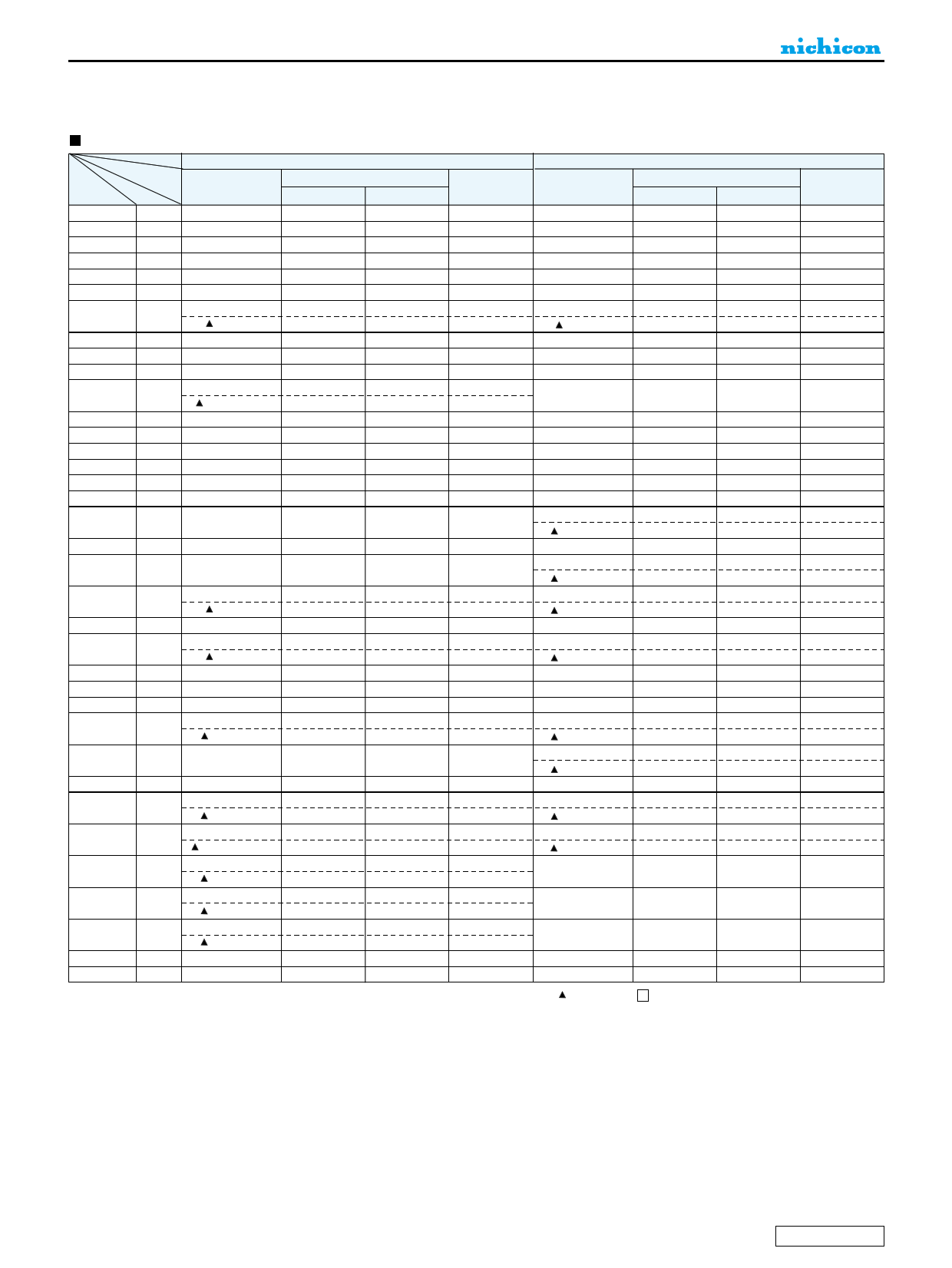 UPW1C222MHH pdf, 반도체, 판매, 대치품