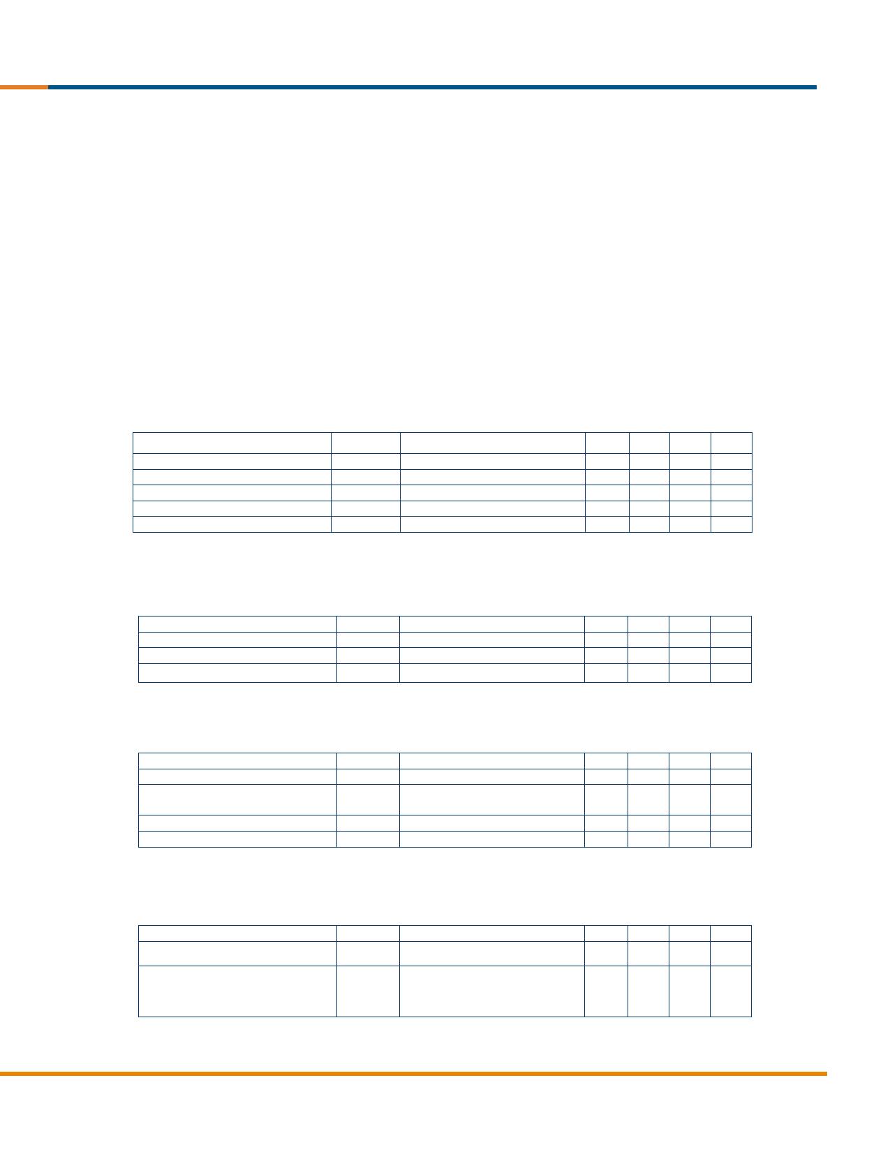 TSEV0108L39 pdf