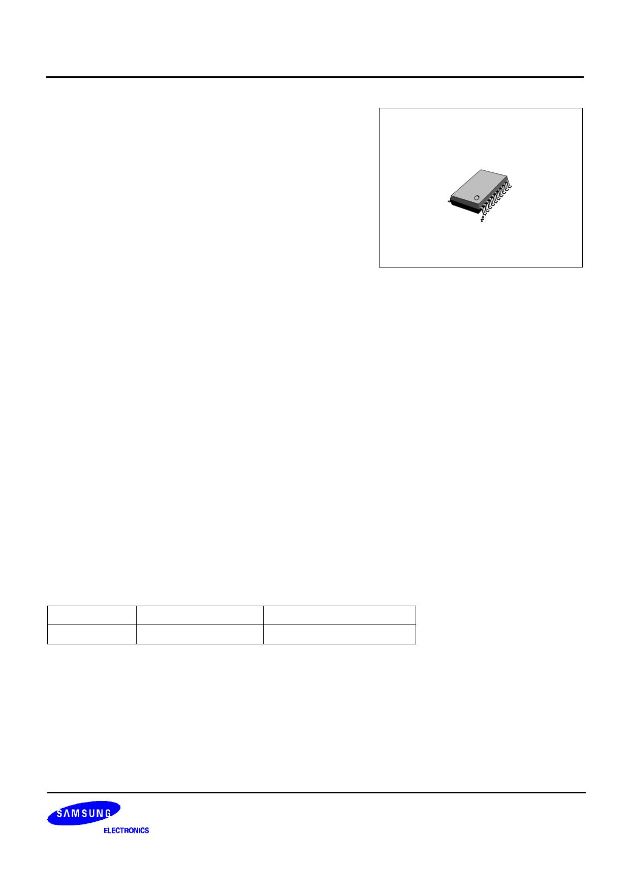 S1A0905 دیتاشیت PDF