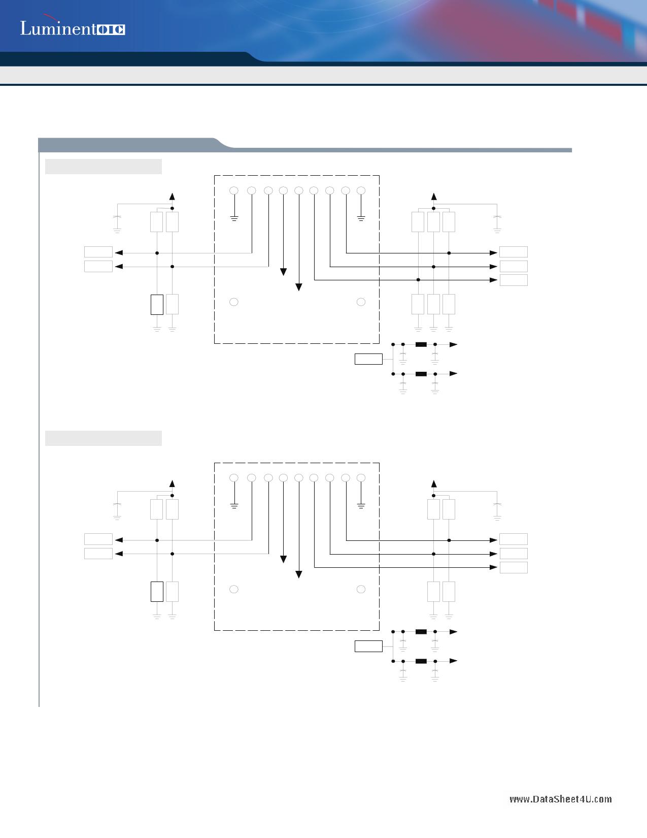 B-13-1250-T-SSC pdf, arduino