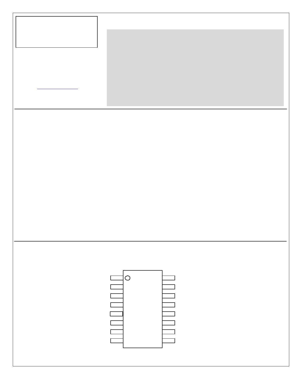 DEI1188 Datasheet, DEI1188 PDF,ピン配置, 機能