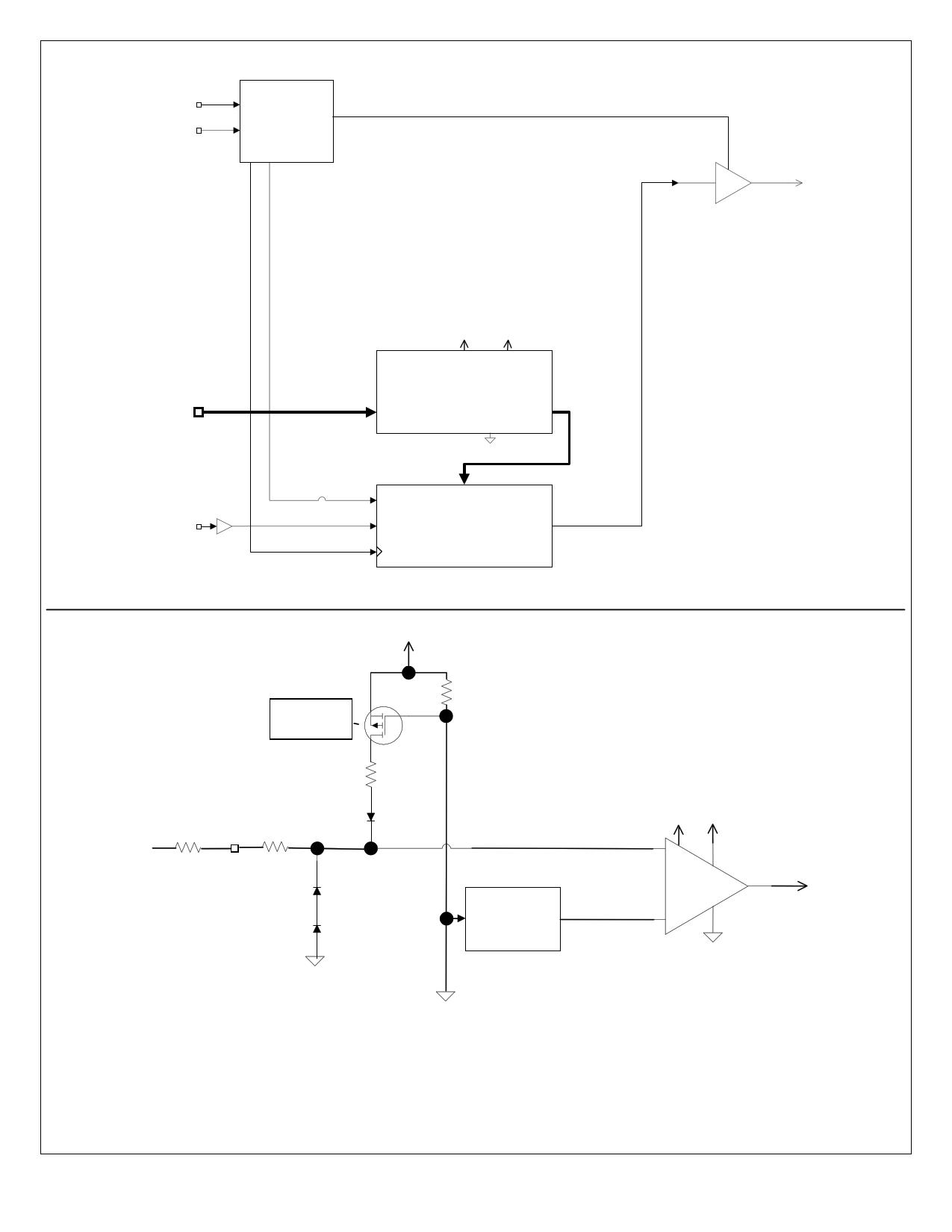 DEI1188 pdf, ピン配列