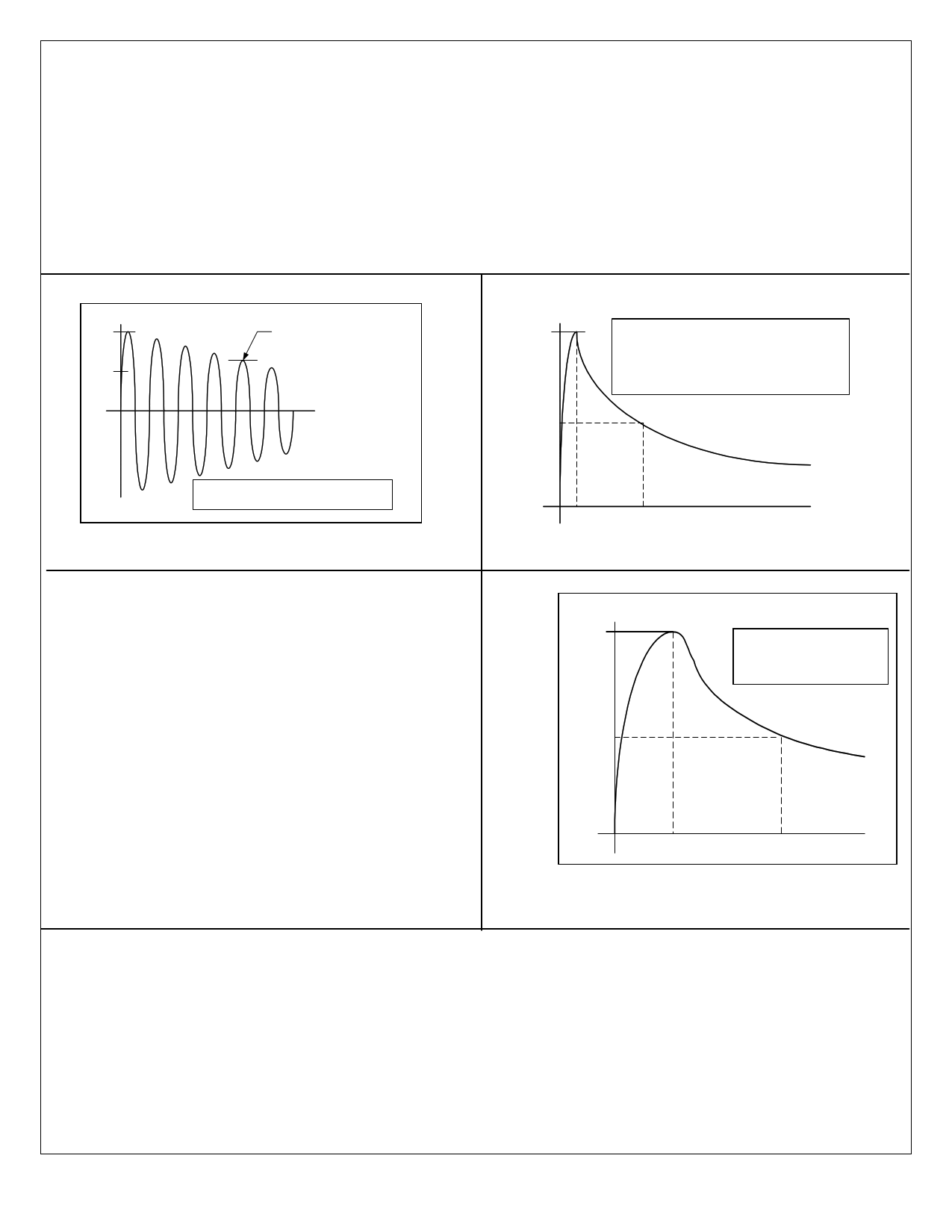 DEI1188 電子部品, 半導体
