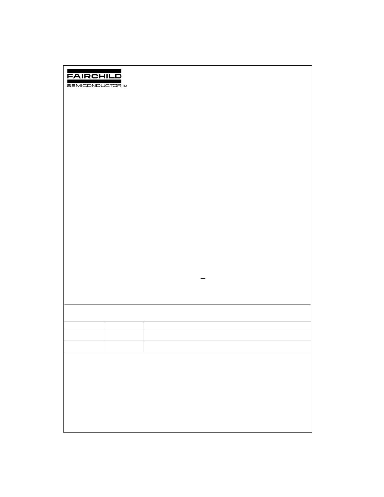74ALVC162244 دیتاشیت PDF