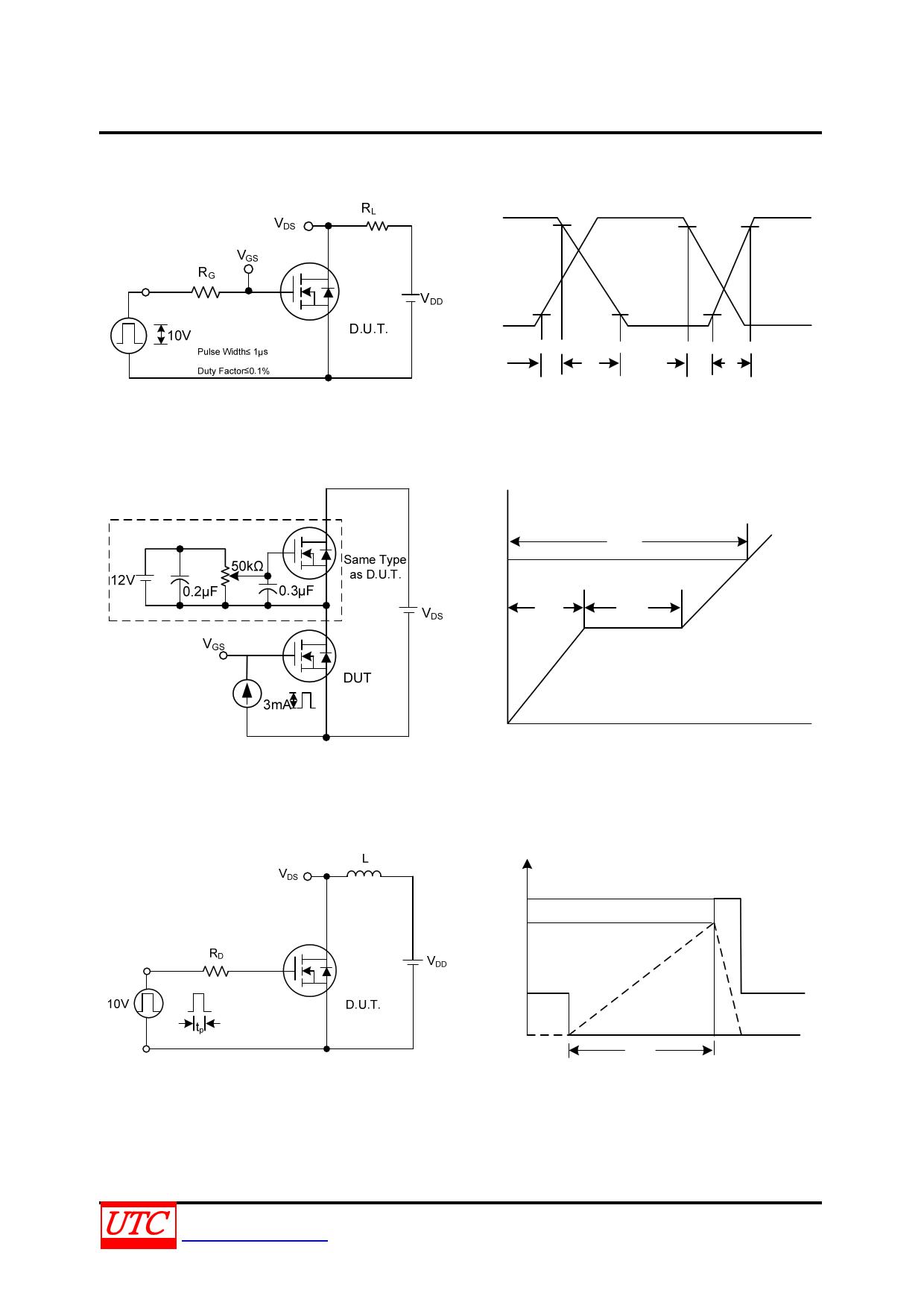 10N65K-MT pdf