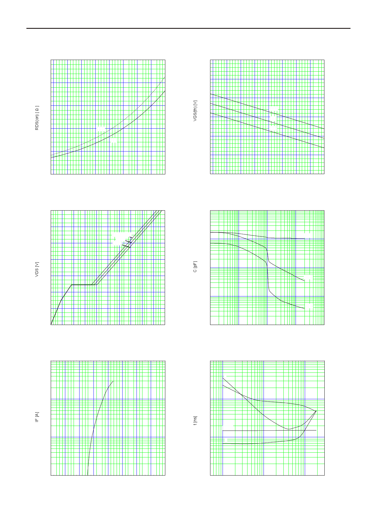 08N50E pdf, ピン配列