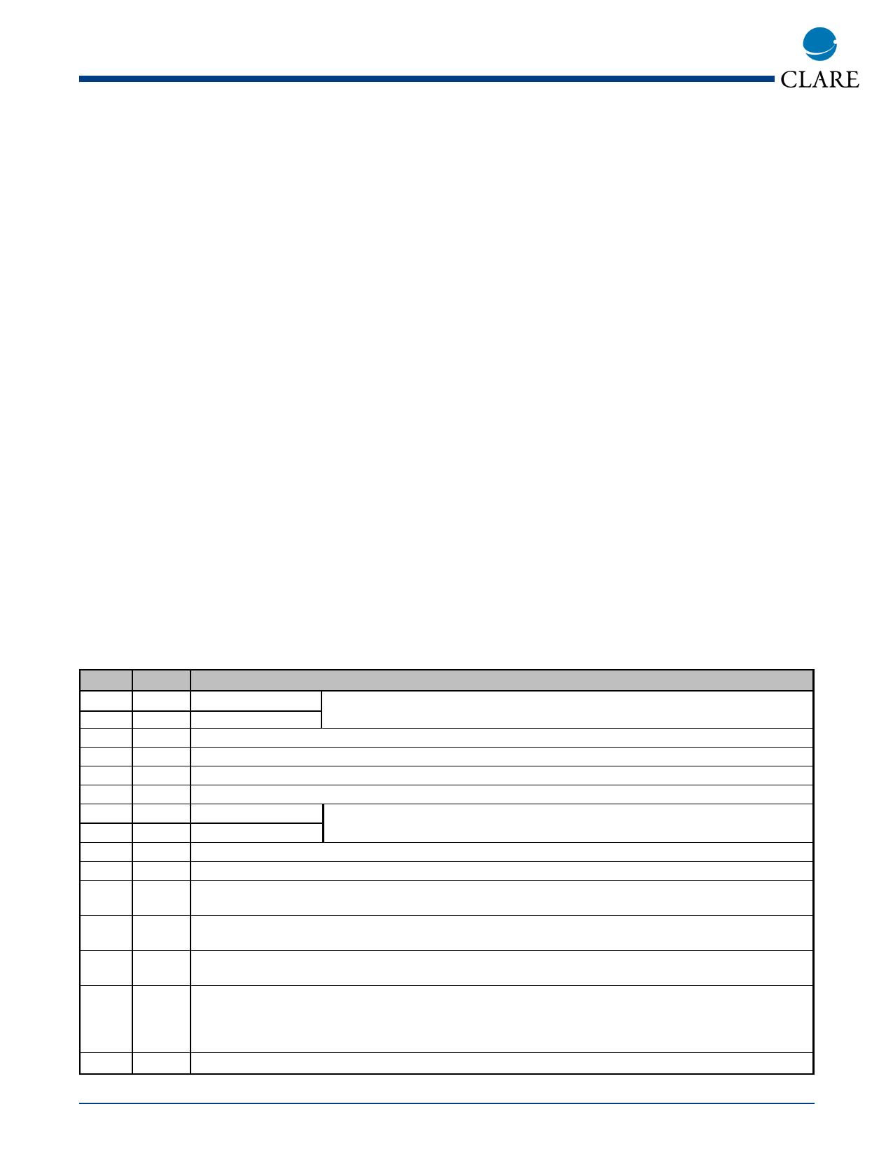 M-88L70-01P Даташит, Описание, Даташиты