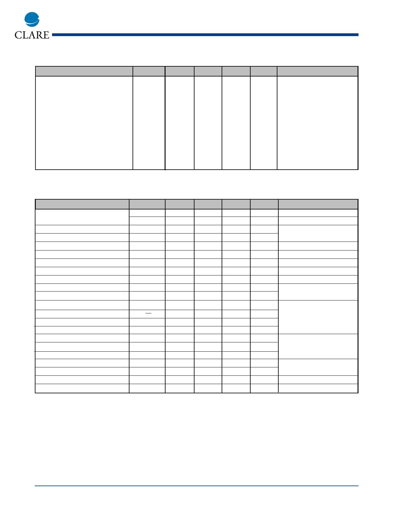 M-88L70-01P pdf