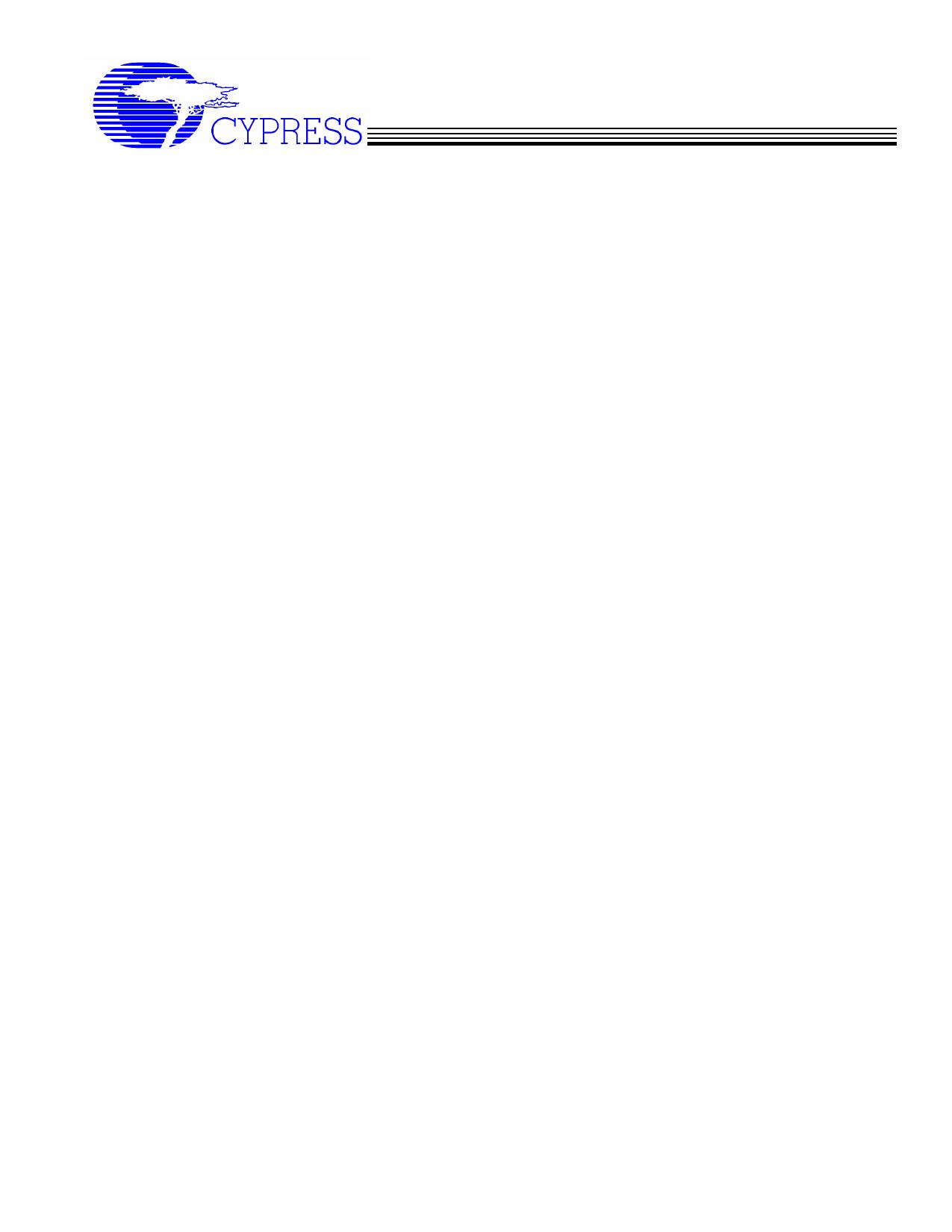 IMIFS786 دیتاشیت PDF