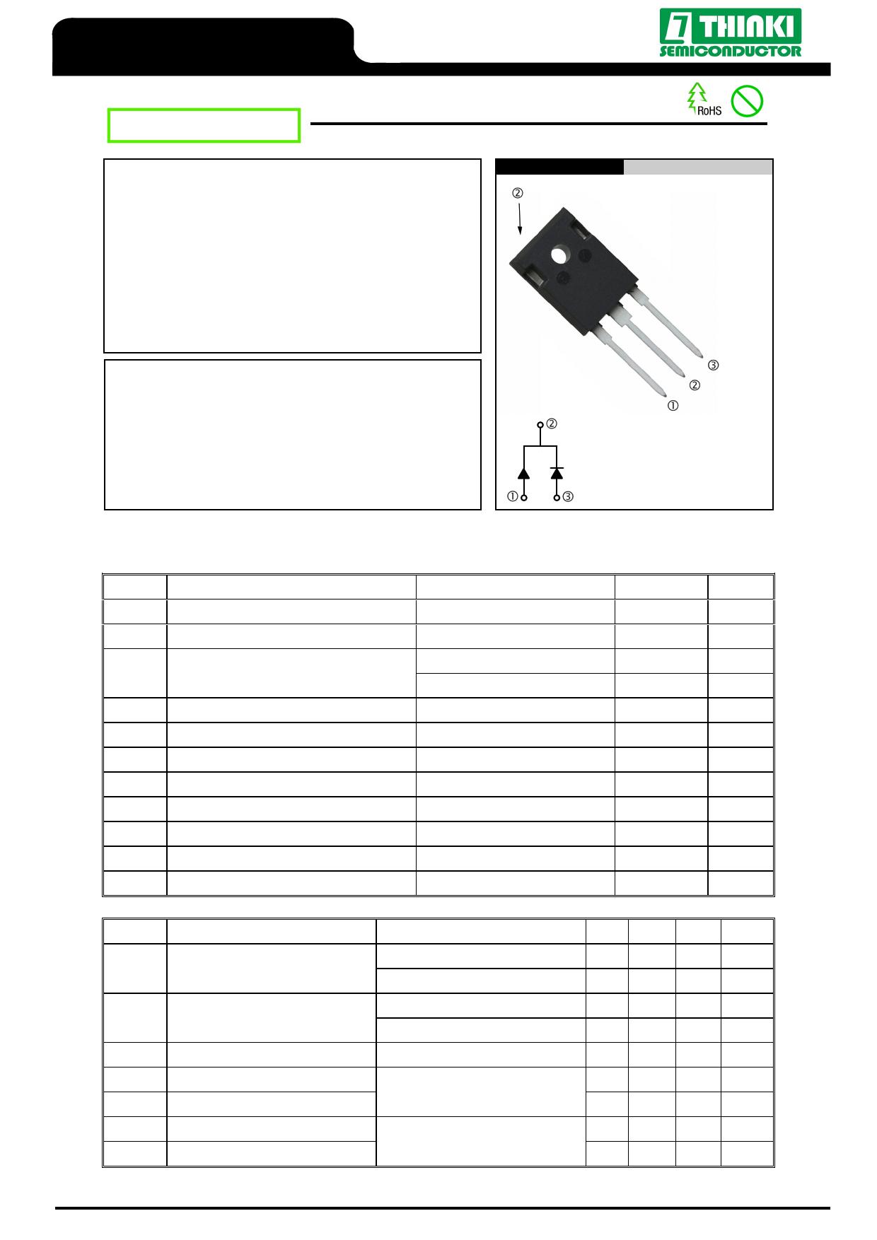 FMG34S دیتاشیت PDF