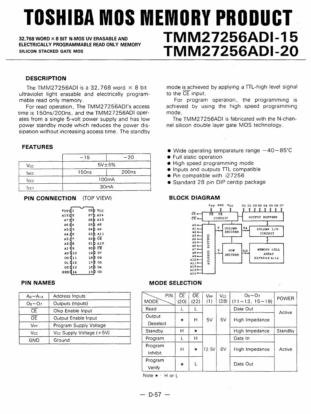 电路 电路图 电子 原理图 1013_1350 竖版 竖屏