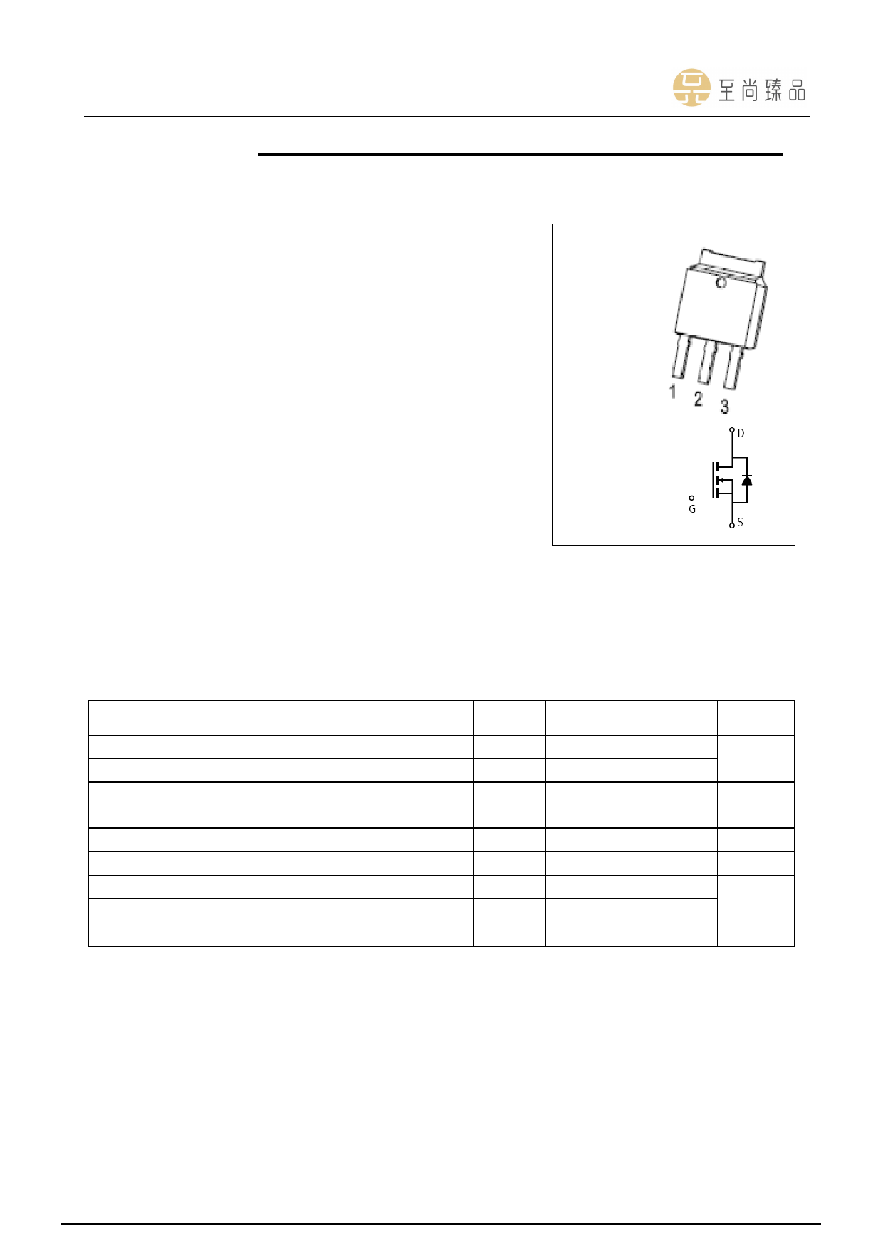 CJD04N60A دیتاشیت PDF