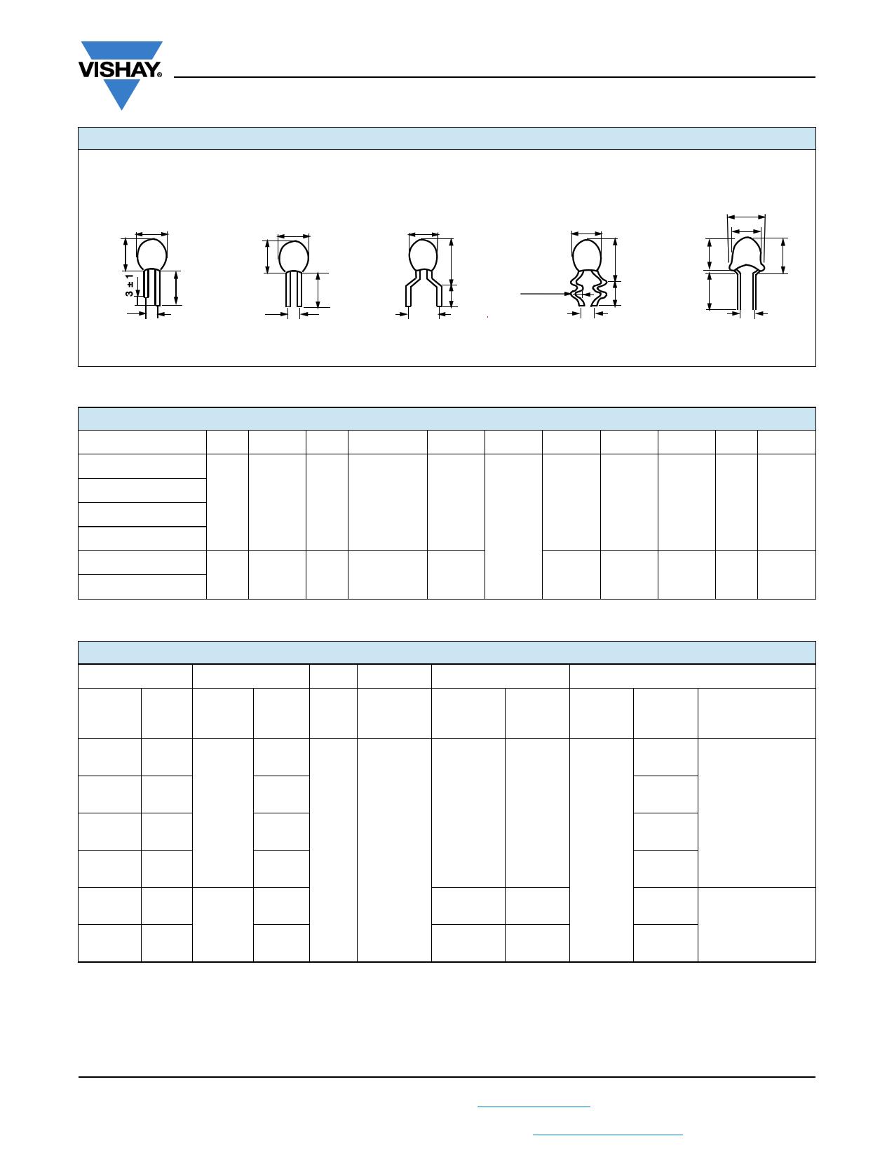 199D107Xxxxx pdf