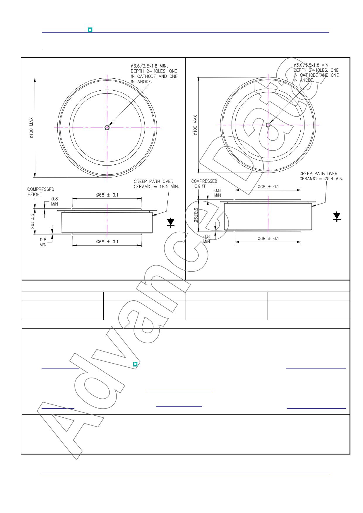 W4713HL300 pdf, 数据表