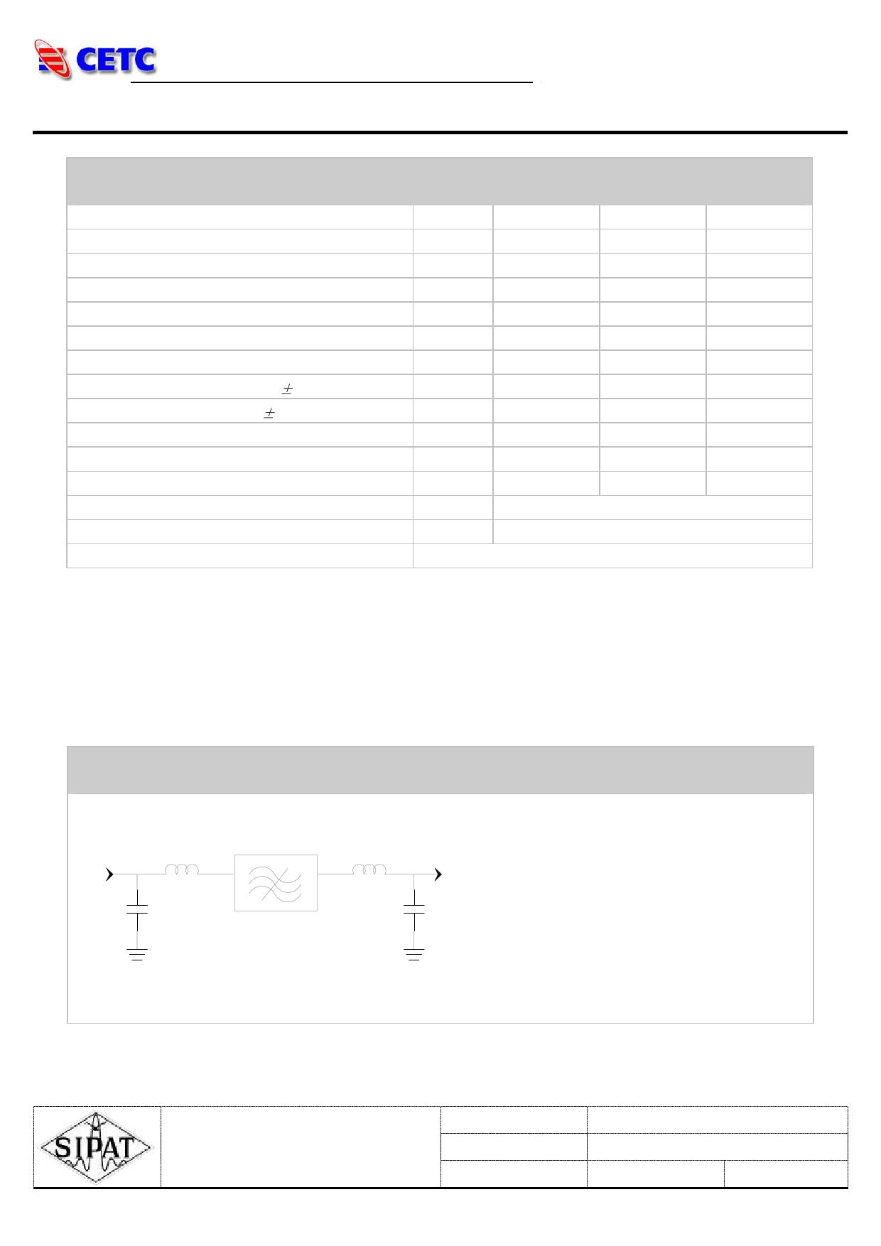 LBT14066 datasheet