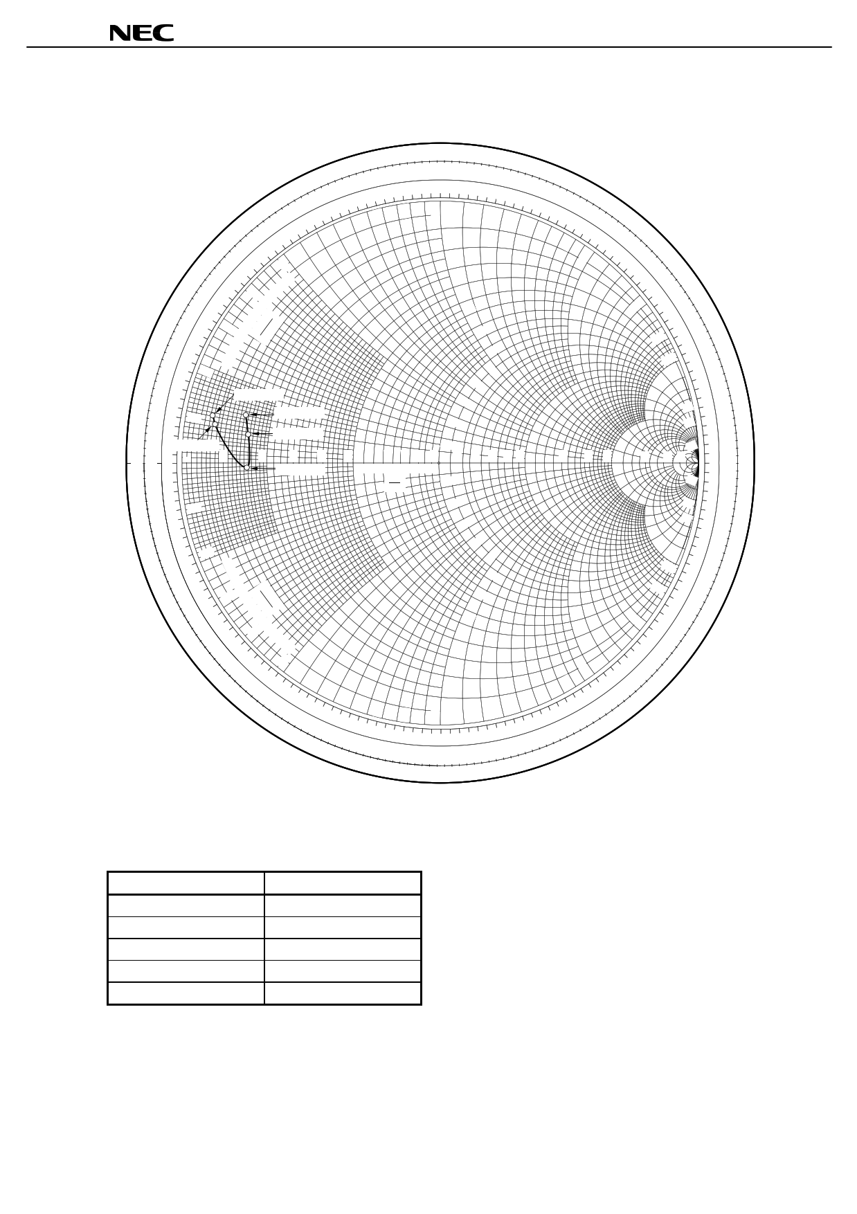 2SK2396A pdf, 반도체, 판매, 대치품