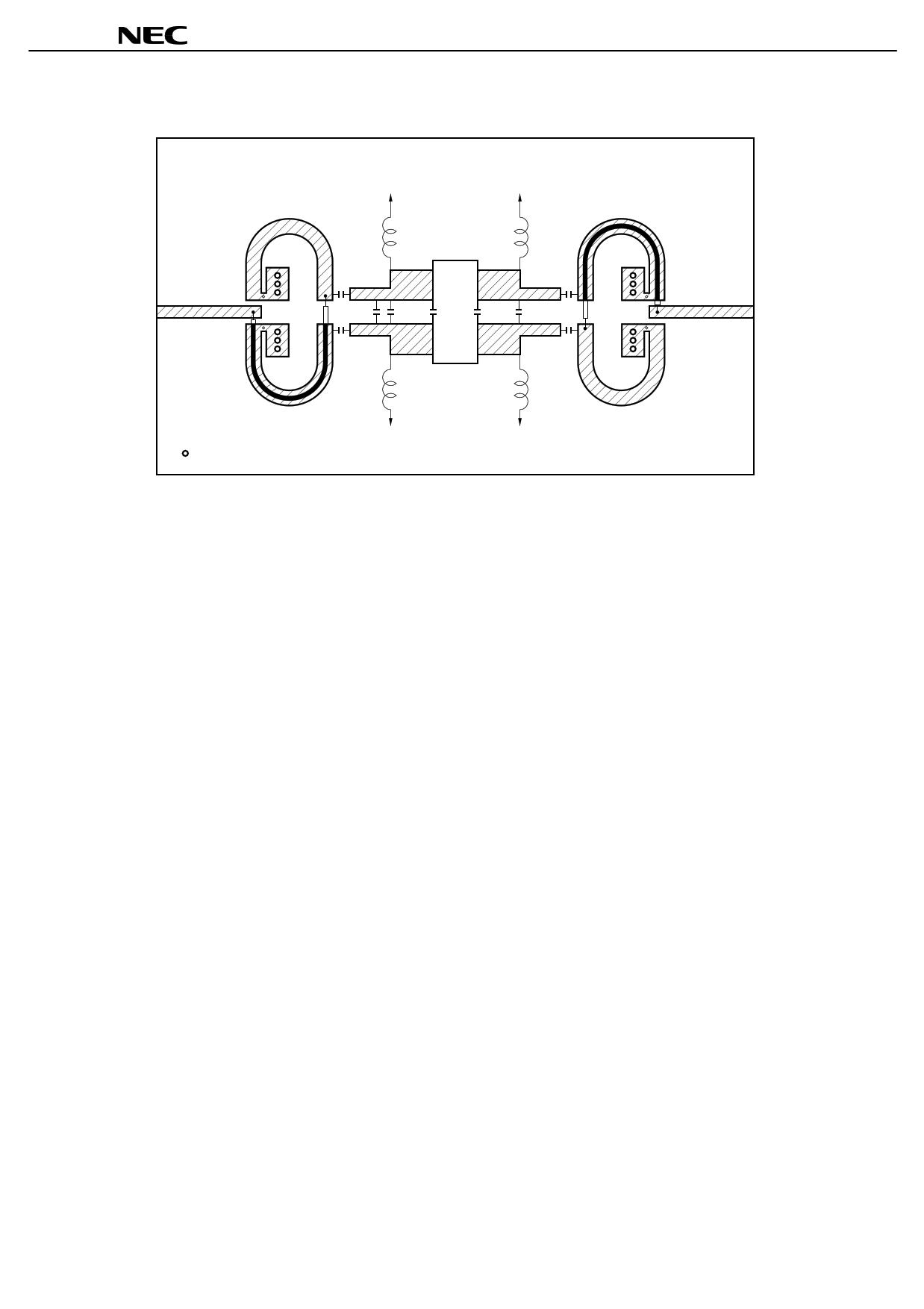 2SK2396A pdf