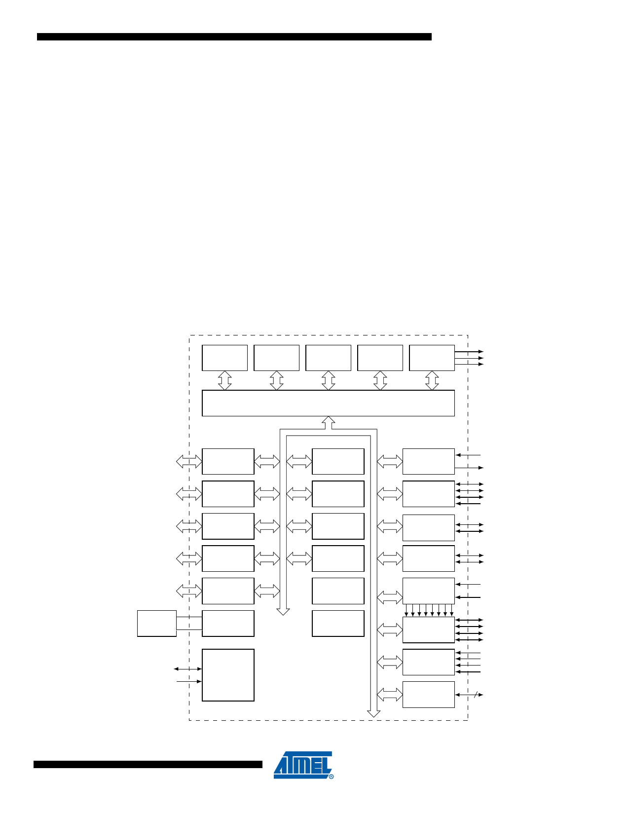 AT89LP3240 전자부품, 판매, 대치품