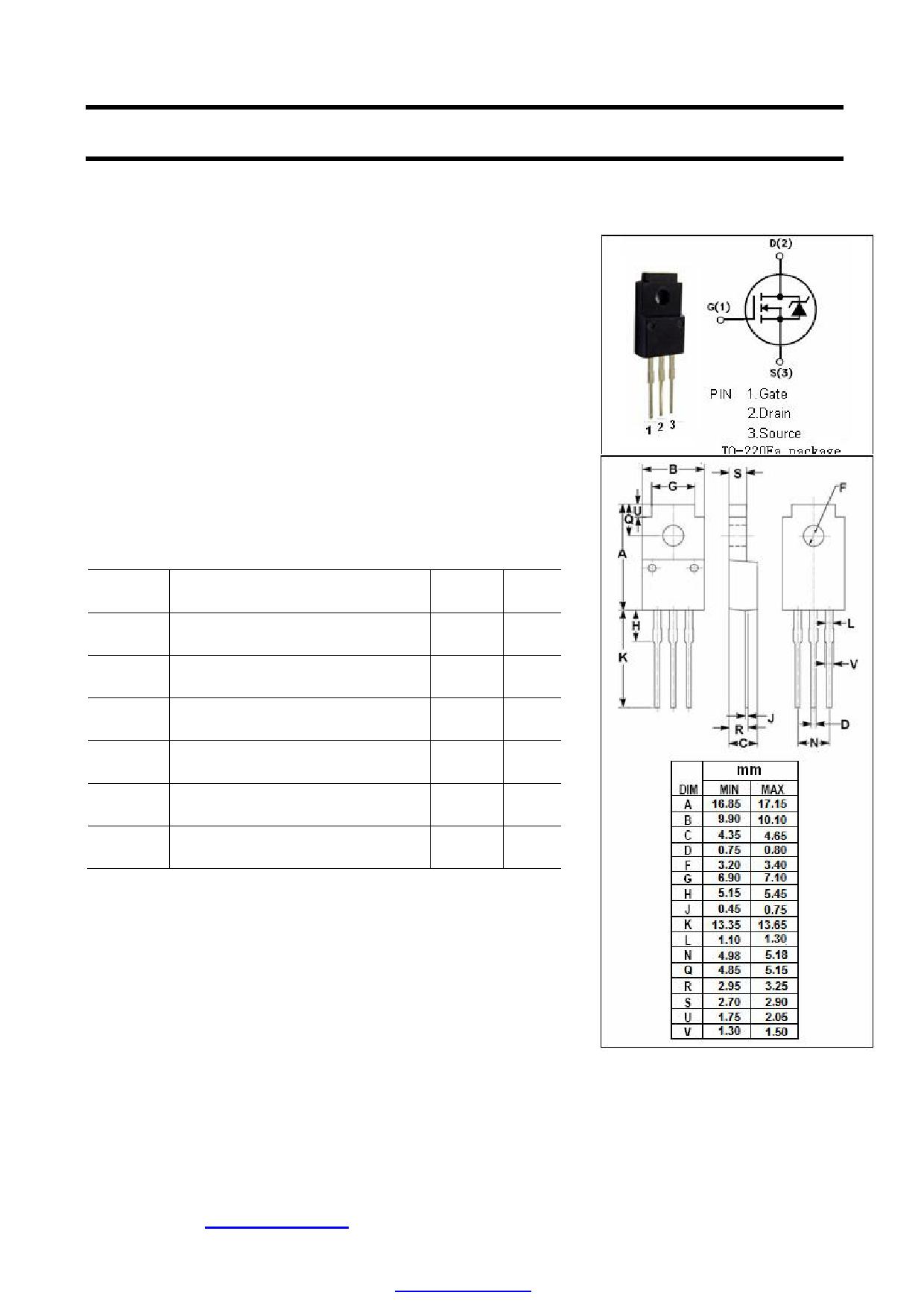 2SK529 Datasheet, 2SK529 PDF,ピン配置, 機能