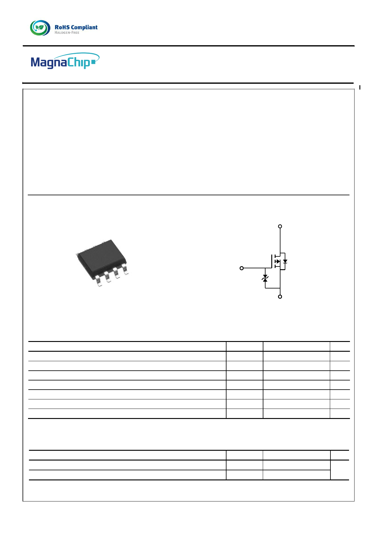 MDS3753E Datasheet, MDS3753E PDF,ピン配置, 機能