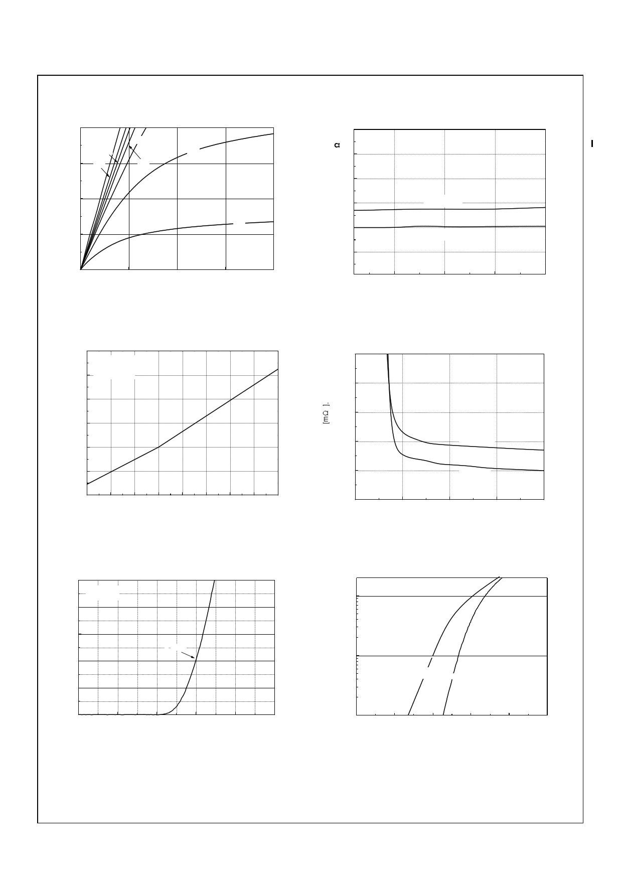MDS3753E pdf, ピン配列