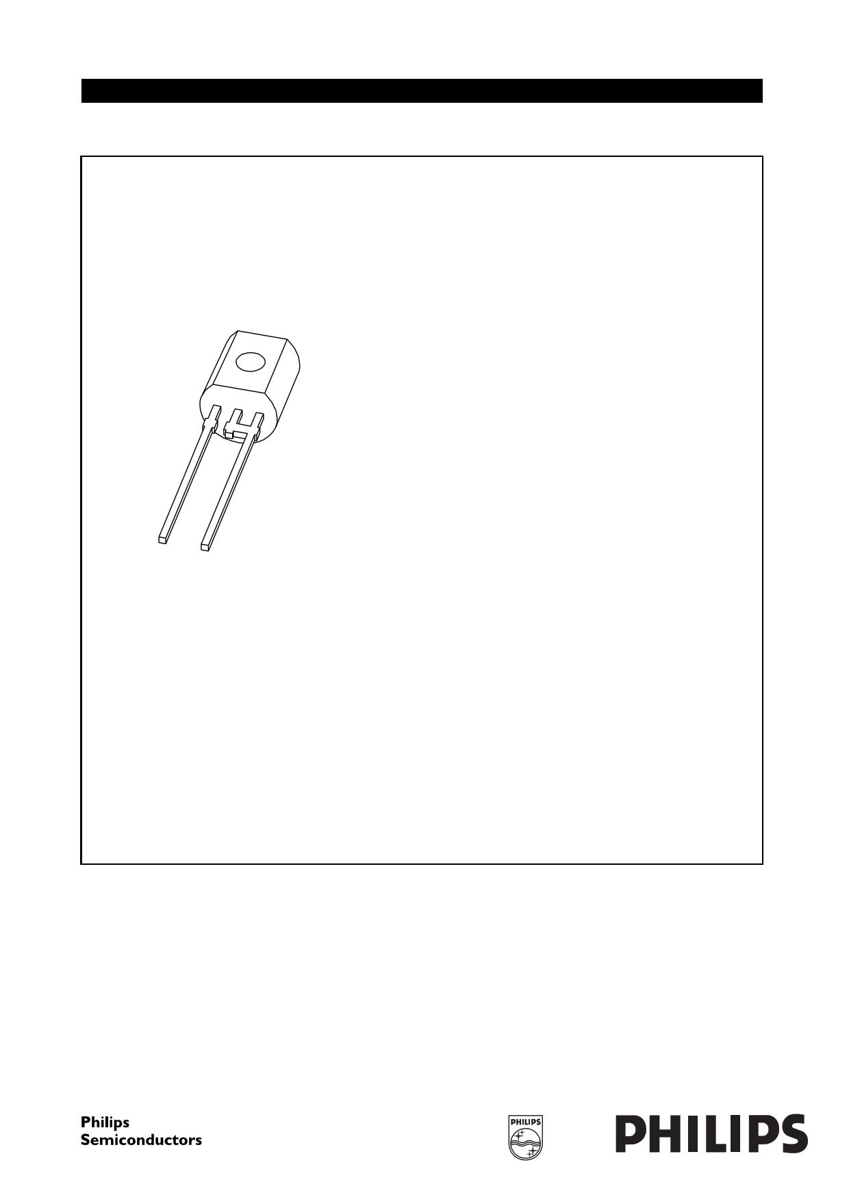BB130 دیتاشیت PDF