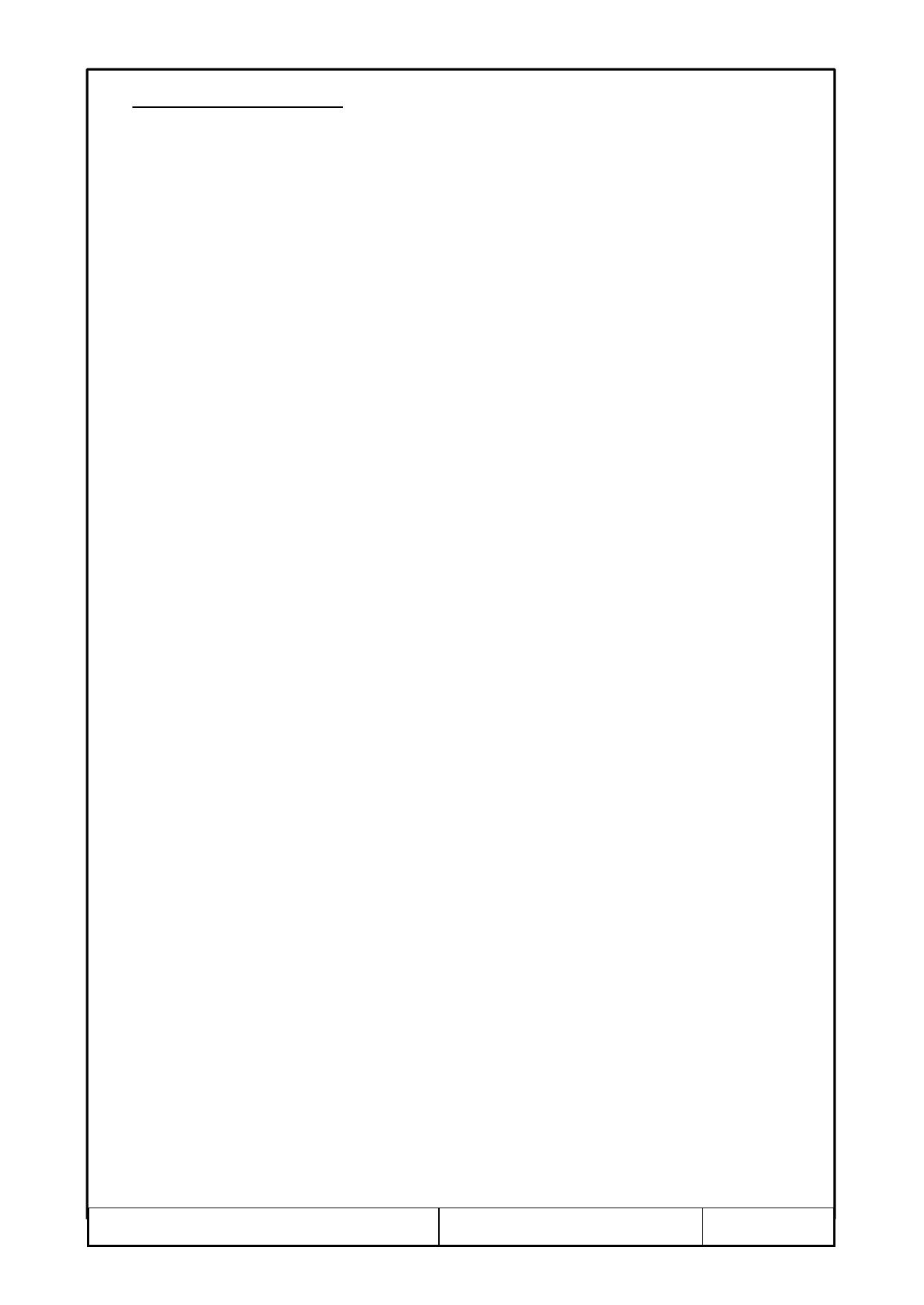 F-51405GNB-LW-AJ Даташит, Описание, Даташиты