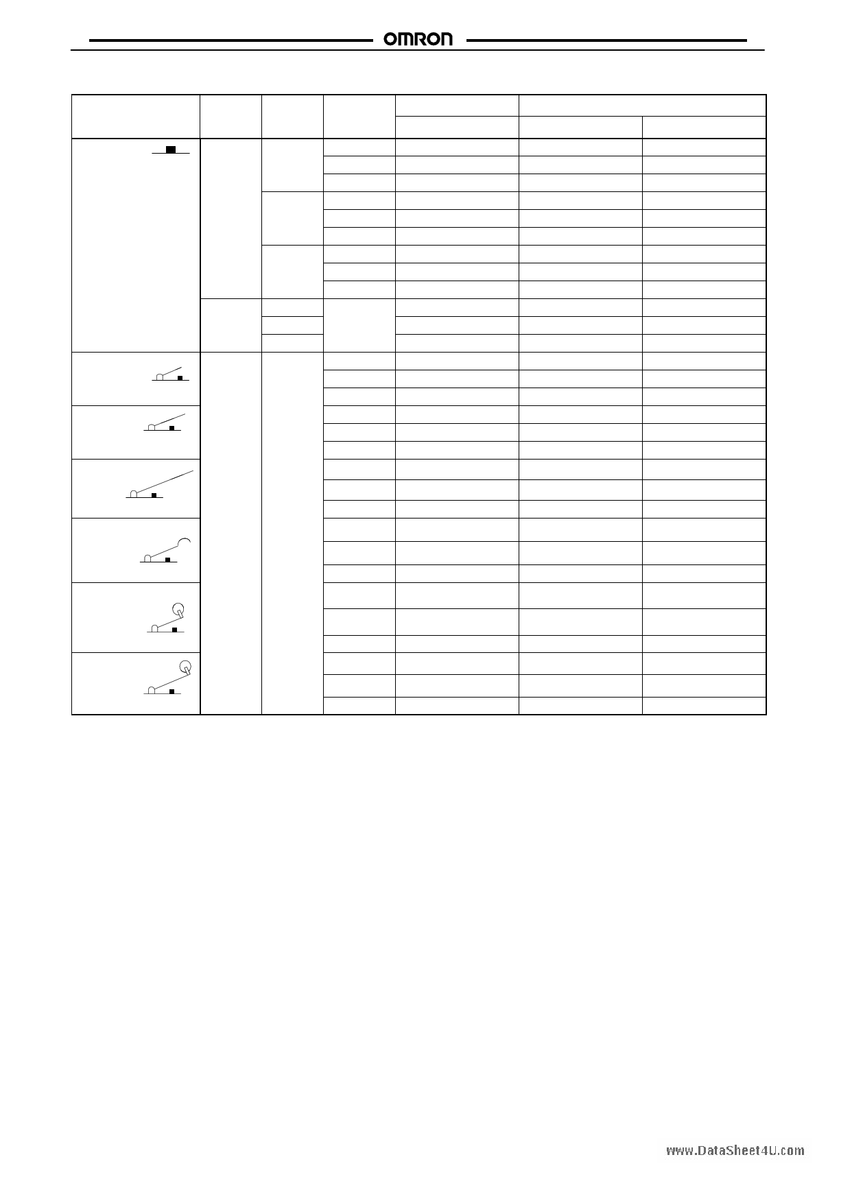 V-101-xxx pdf