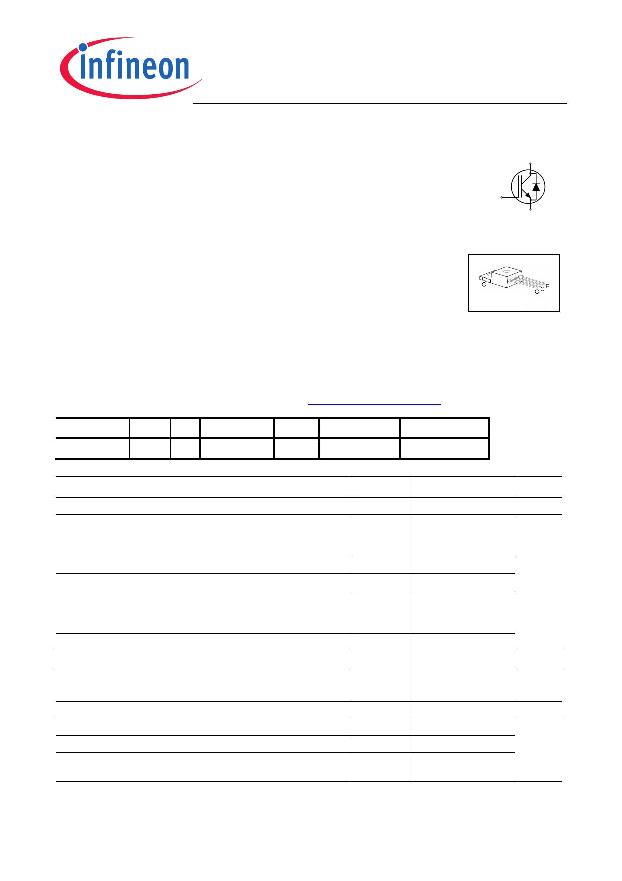 K10T60 دیتاشیت PDF