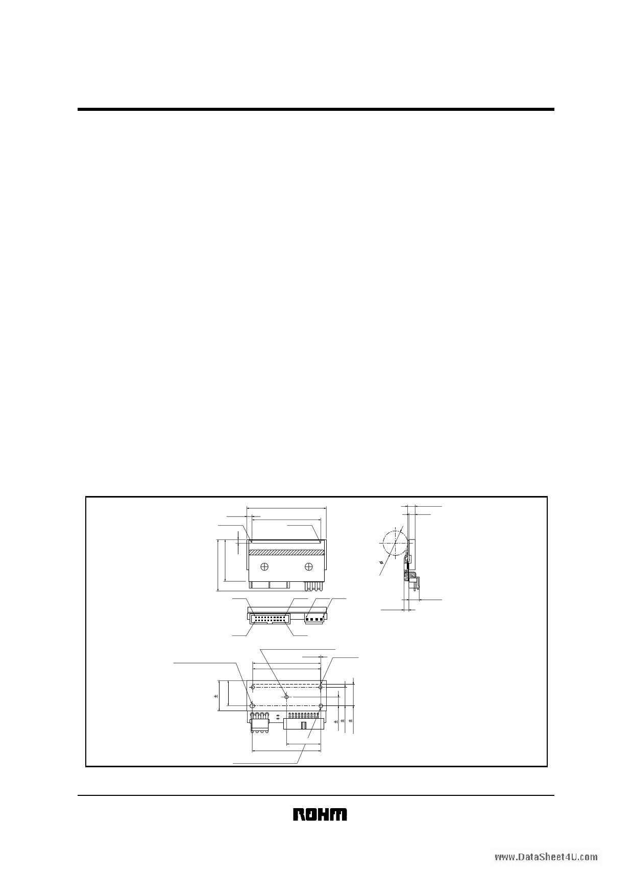 KD2002-DC10A دیتاشیت PDF