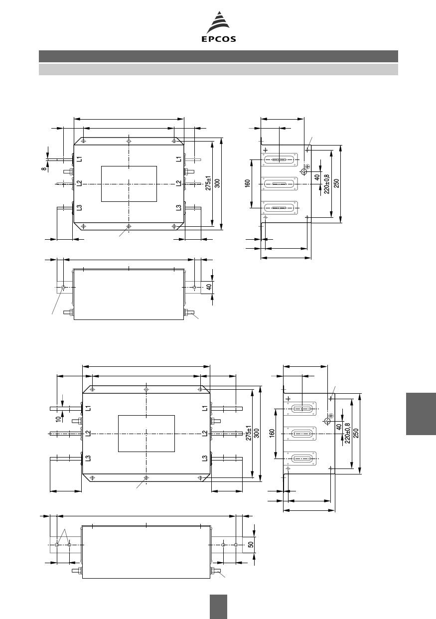 B84143-Bxxx-S24 pdf