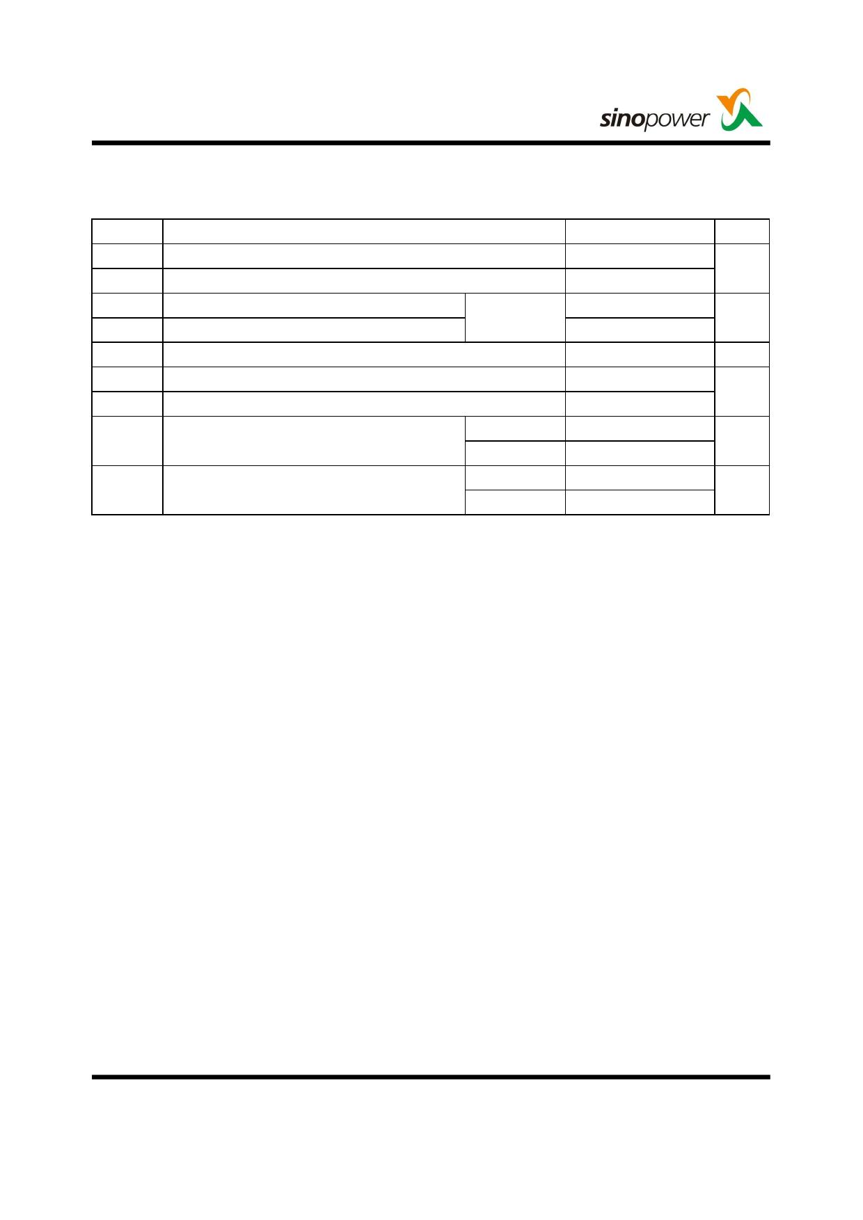 SM9435PSK pdf