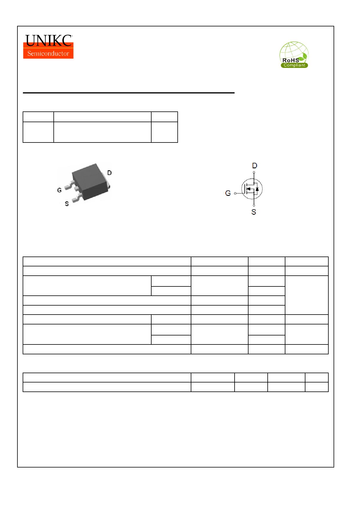 TD381BA datasheet