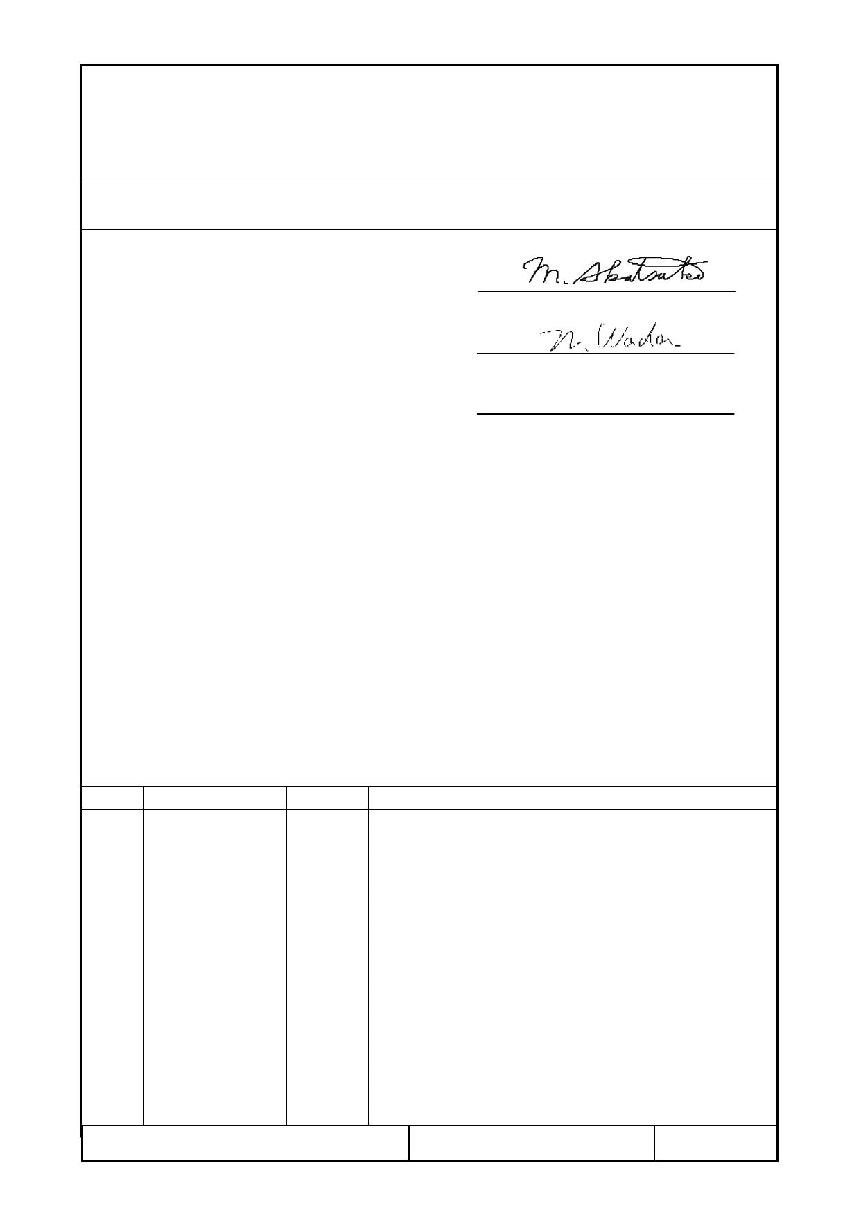 C-51847NFJ-SLW-ADN دیتاشیت PDF