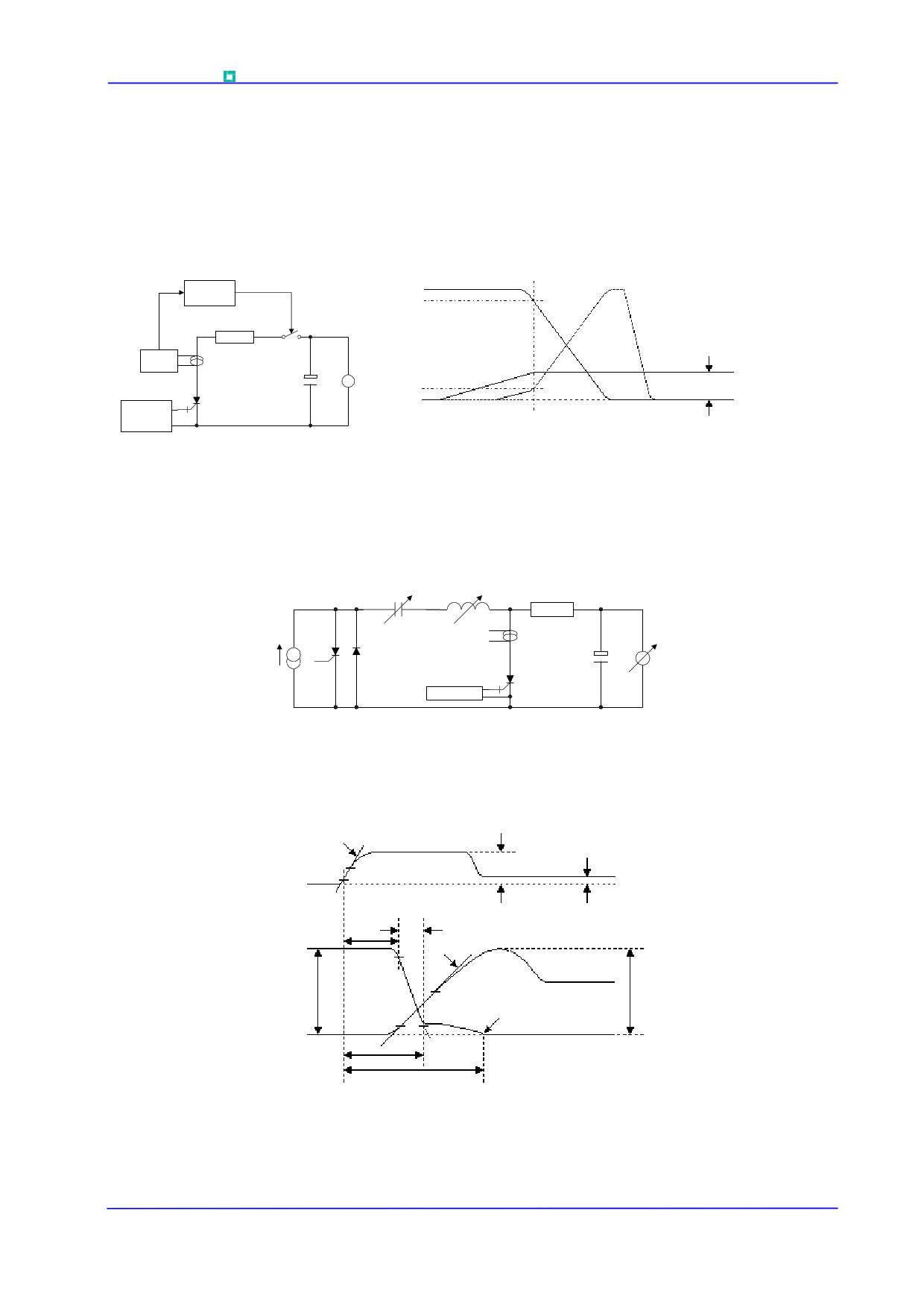 H0500KC25N 電子部品, 半導体