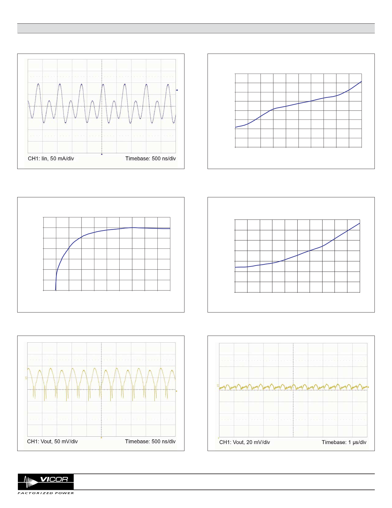 V048F120T025 pdf, ピン配列